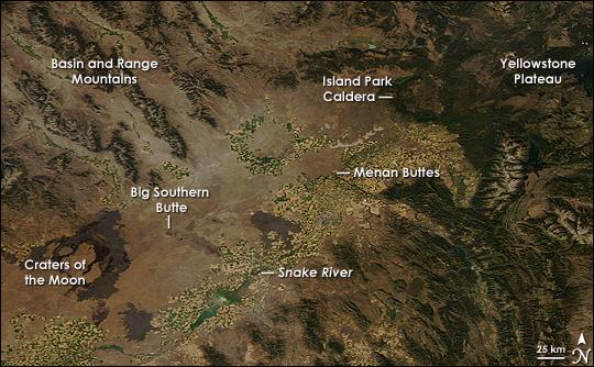 snake river plain volcano, snake river plain volcano eruptio, snake river plain volcano super-eruption, giant eruption snake river plain volcano, snake river plain super-eruption