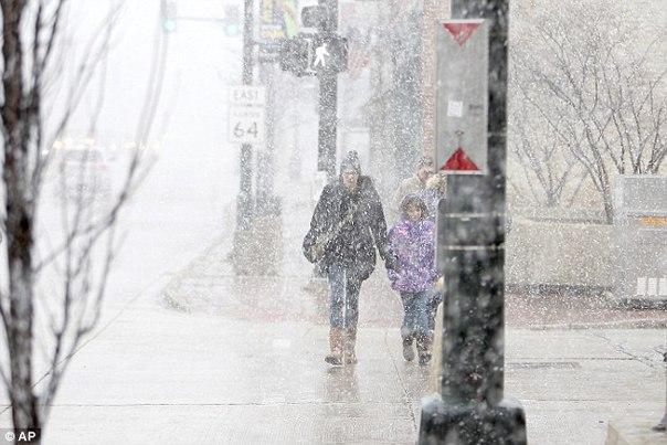 snow fall china, snowfall china, extreme snowfall china, snow falls in china, epic snow storm china april 2016