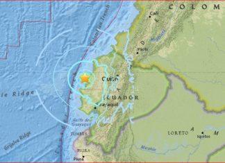 strong earthquake ecuador april 22 2016, series of earthquake april 22 2016, april 22 2016 earthquake swarm april 22 2016, earthquake swarm april 22 2016 ecuador, ecuador latest earthquake april 22 2016