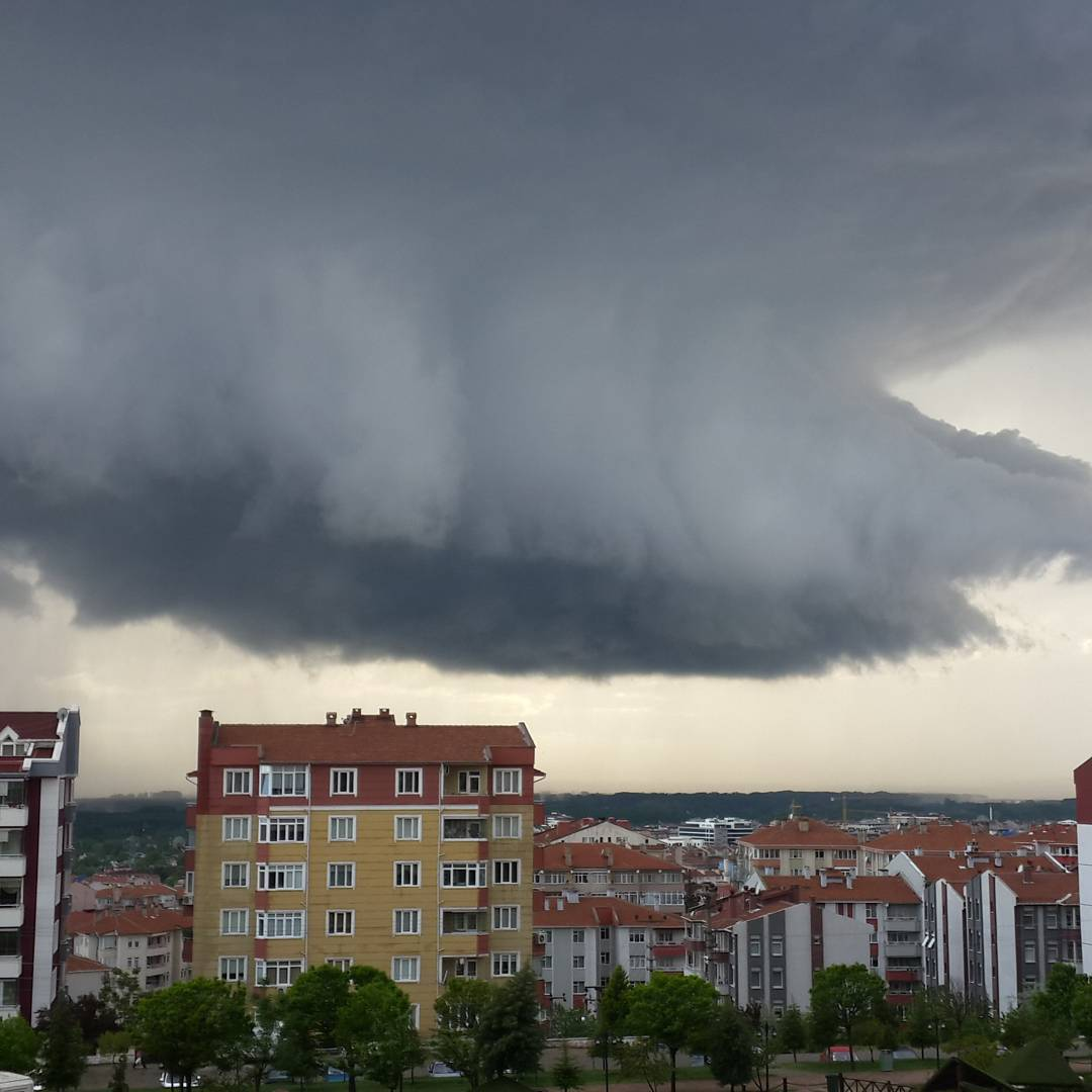 supercell turkey edirne april 25 2016, supercell turkey edirne april 25 2016 pictures, supercell turkey edirne april 25 2016 photo, supercell edirne turkey, supercell edirne, crazy cloud edirne