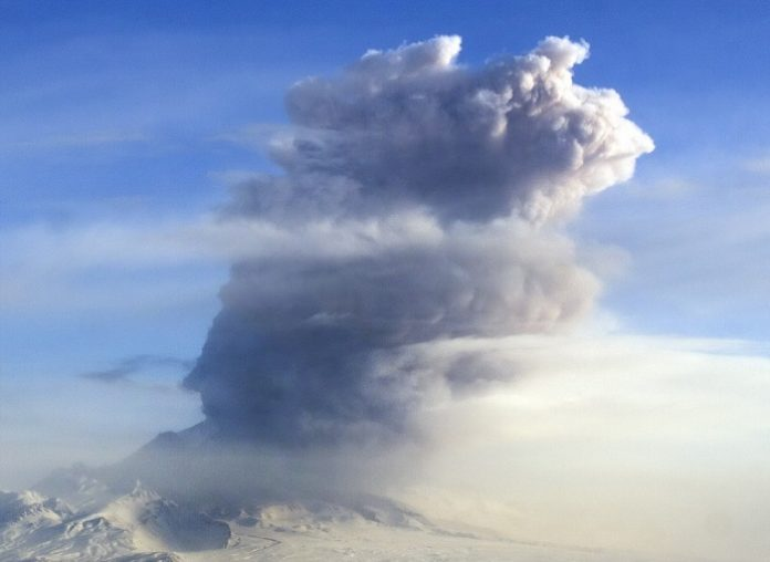 volcanic eruption april 2016, volcanic unrest 2016, ring of fire volcano eruption, latest volcanic eruption, latest volcano activity