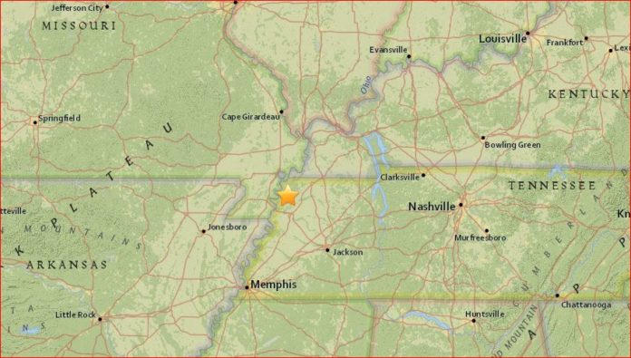 earthquake ridgely tennessee, 3 earthquakes hit ridgely tennessee may 18 2016, 3 earthquakes ridgely tennessee, earthquakes ridgely tennessee, earthquake new madrid, earthquake new madrid seismic zone, earthquakes swarm tennesse new madrid may 19 2016