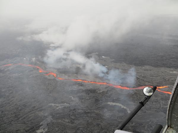Kīlauea volcano eruption, Kīlauea lava breakout, Kīlauea lava breakout may 24 2016, Kīlauea lava breakout pictures, Kīlauea lava breakout video, Kīlauea lava breakout may 24 2016 picture video, volcano eruption