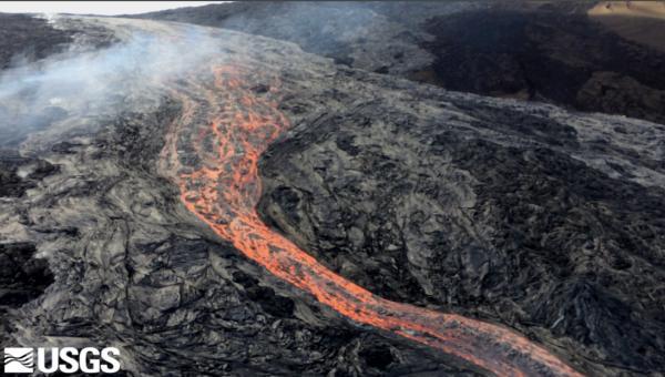 Kīlauea volcano eruption, Kīlauea lava breakout, Kīlauea lava breakout may 24 2016, Kīlauea lava breakout pictures, Kīlauea lava breakout video, Kīlauea lava breakout may 24 2016 picture video, volcano eruption