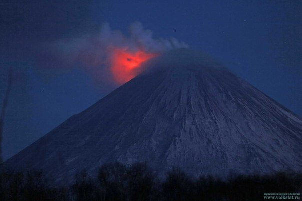 Kluchevskoy volcano eruption may 14, 2016, Kluchevskoy volcano eruption may 14, 2016 photo, Kluchevskoy volcano eruption may 14, 2016 video, 5 volcanoes erupt may 2016, 5 volcano erupt simoultaneously may 14 2016, worldwide eruptions may 2016, volcanic unrest may 2016