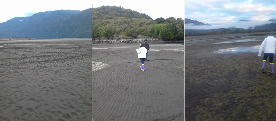lake riesco mysteriously disappears in patagonia chile may 2016, Lake Riesco chile mysteriously disappears, patagonia lake Riesco chile mysteriously disappears, lake mysteriously disappears in chile may 2016, lake patagonia mysteriously disappears may 2016, lake patagonia mysteriously disappears may 2016, lake riesco mysteriously disappears in patagonia chile may 2016