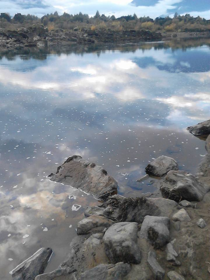 lac riesco disparaît mystérieusement dans patagonia chile mai 2016, le lac Riesco chile disparaît mystérieusement, lac patagonia Riesco chile disparaît mystérieusement, le lac disparaît mystérieusement au Chili mai 2016, le lac patagonia disparaît mystérieusement mai 2016, le lac patagonia disparaît mystérieusement mai 2016, le lac riesco disparaît mystérieusement dans patagonia chile mai 2016