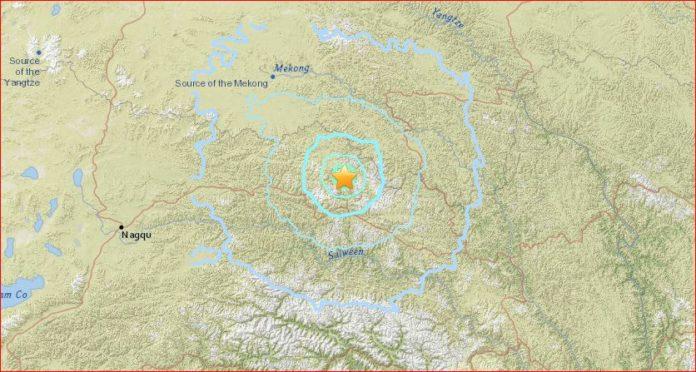 M5.5 earthquake tibet may 11 2016, tibet earthquake may 11 2016, M5.5 earthquake strikes, tibet may 11 2016, M5.5 earthquake hits tibet may 11 2016, tibet earthquake may 11 2016