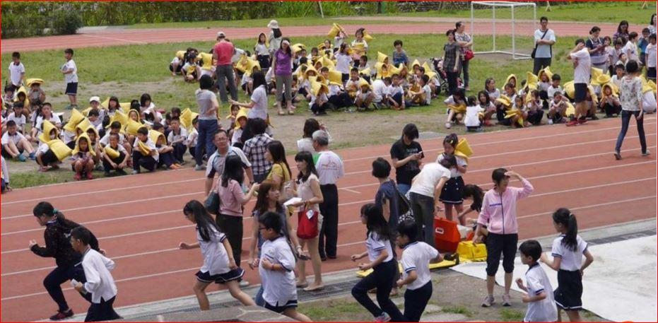 taiwan earthquake, taiwan earthquake may 12 2016, M5.8 earthquake swarm taiwan, taiwan hit by 2 major quakes, earthquake swarm taiwan may 2016, series earthquake may 12 2016 taiwan, taiwan earthquake may 12 2016