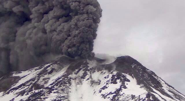 Nevados de Chillan eruption may 2016, Nevados de Chillan eruption, Nevados de Chillan erupcion mayo 2016, Nevados de Chillan eruption may 2016 pictures, Nevados de Chillan eruption may 2016 video