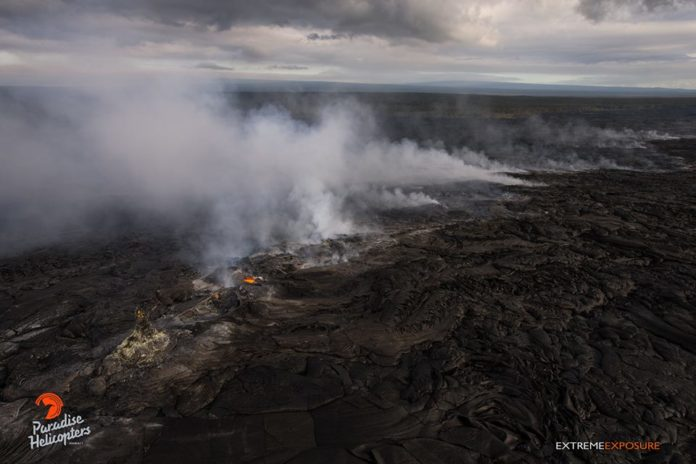 Kilauea eruption update, Pu'u 'O'o eruptive activity may 2016, Kilauea eruption may 2016, Kilauea eruption may 2016 pictures, Pu'u 'O'o eruptive activity may 2016 pictures