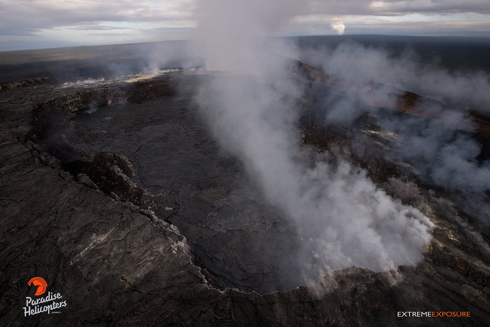 Kilauea eruption update, Pu'u 'O'o eruptive activity may 2016, Kilauea eruption may 2016, Kilauea eruption may 2016 pictures, Pu'u 'O'o eruptive activity may 2016 pictures