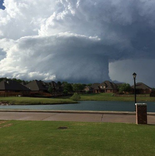 Supercell Stillwater Oklahoma, giant Supercell Stillwater Oklahoma, tornadic Supercell Stillwater Oklahoma, tornado Stillwater Oklahoma, tornado oklahoma may 9 2016, tornado oklahoma may 9 2016 video, tornado oklahoma pictures, tornado oklahoma may 9 2016 photo video
