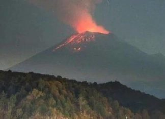 Turrialba volcano eruption may 2016, Turrialba volcano eruption may 2016 pictures, Turrialba volcano eruption may 2016 photo, Turrialba volcano eruption may 2016 video