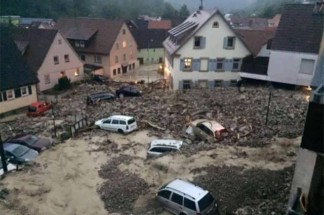 biblical floods braunsbach germany, biblical floods braunsbach germany may 29, 2016, biblical floods braunsbach germany may 2016, biblical floods braunsbach germany pictures video, biblical floods braunsbach germany may 2016 video