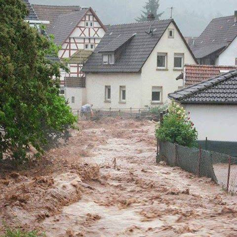 biblical floods braunsbach germany, biblical floods braunsbach germany may 29, 2016, biblical floods braunsbach germany may 2016, biblical floods braunsbach germany pictures video, biblical floods braunsbach germany may 2016 video