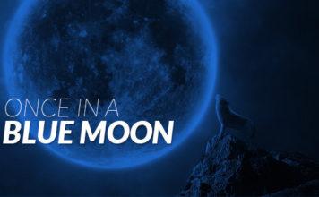 blue moon may 21 2016, blue moon, blue moon explained, next blue moon may 21 2016, once in a blue moon, blue moon phenomenon, blue moon rare phenomenon