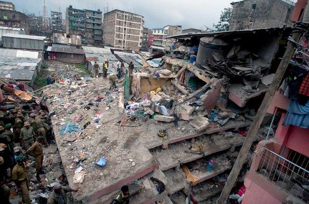 building collapse nairobi kenya floods, building collapse nairobi kenya floods video, building collapse nairobi kenya floods pictures, nairobi floods april 2016, nairobi kenya floods april 2016