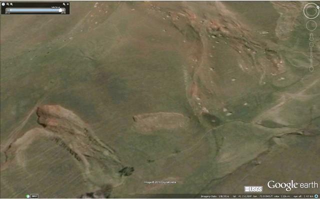 catastrophic landslide Kyrgyzstan, catastrophic landslide Kyrgyzstan video, video catastrophic landslide Kyrgyzstan, landslide video, latest landslide, catastrophic landslide Kyrgyzstan pictures and videos
