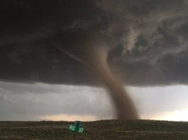 colorado tornado, wray colorado tornado, colorado tornado may 2016, colorado tornado may 2016 pictures, colorado tornado may 2016 video, colorado tornado may 2016 video and pictures, colorado tornado may 2016 photos