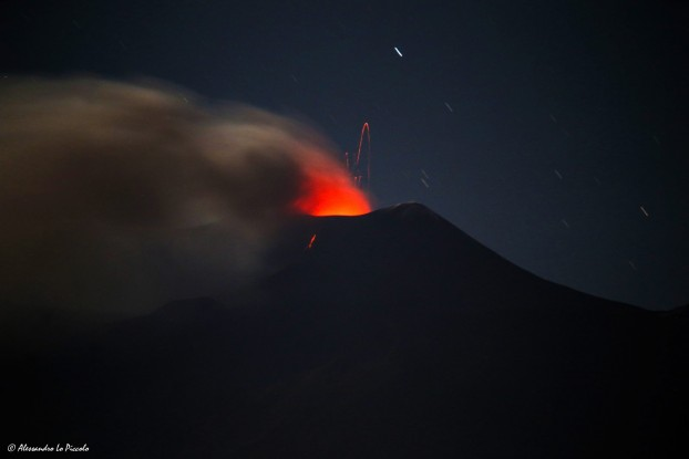 etna eruption may 17 2016, etna eruption may 18 2016, etna eruption may 2016 pictures, etna eruption may 2016 video, etna eruption may 2016 photo and video