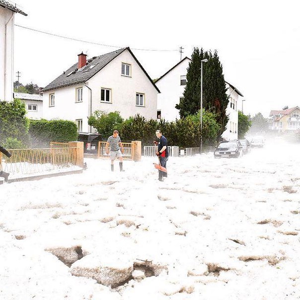 germany hailstorm may 2016, germany hailstorm may 2016 thunderstorm, germany thunderstorm may 2016