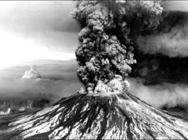 mount st. helens eruption, mount st. helens earthquake swarm, mount st. helens earthquake swarms, earthquake swarm mount st helens, eruption at mount st helens, near eruption mount st helens, earthquake mount st helens 2016, earthquake swarm mount st helens volcano may 2016