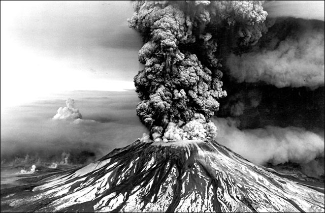 mount st. helens earthquake swarm, mount st. helens earthquake swarms, earthquake swarm mount st helens, eruption at mount st helens, near eruption mount st helens, earthquake mount st helens 2016, earthquake swarm mount st helens volcano may 2016