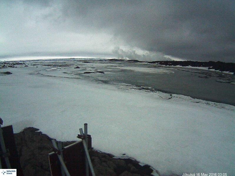 mysterious steam bardarbunga, mysterious steam plume bardarbunga, bardarbunga volcano steam may 2016, bardarbunga volcano eruption may 2016, bardarbunga eruption mysterious steam may 2016