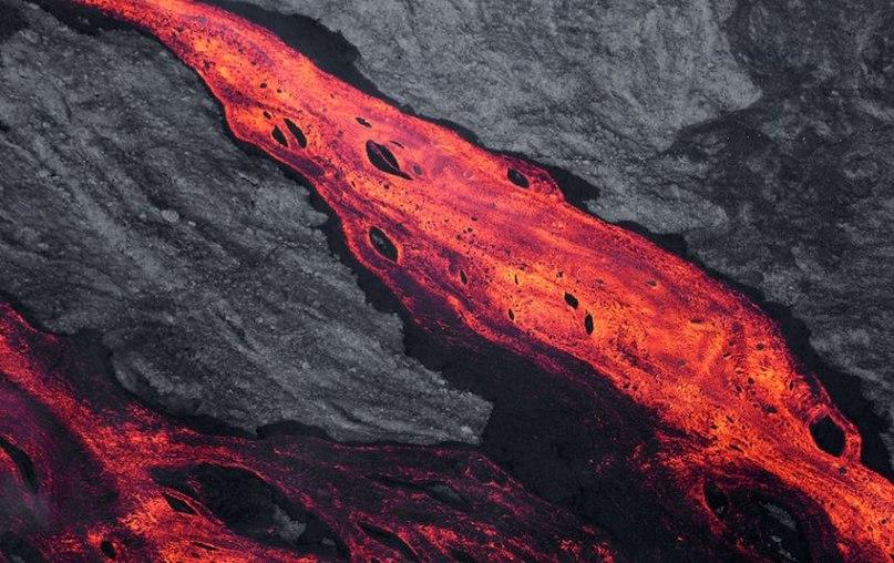 piton de la fournaise eruption reunion, eruption piton de la fournaise, piton de la fournaise erupts may 26 2016, eruption piton de la fournaise may 26 2016eruption piton de la fournaise may 26 2016 photo, eruption piton de la fournaise may 26 2016 video