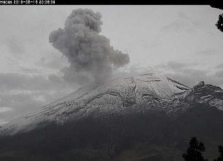 popocatepetl volcano eruption may 2016, popocatepetl volcano eruption may 2016 picture, popocatepetl volcano eruption may 2016 video, popocatepetl volcano eruption may 16 2016, popocatepetl volcano eruption may 16 2016 picture and video