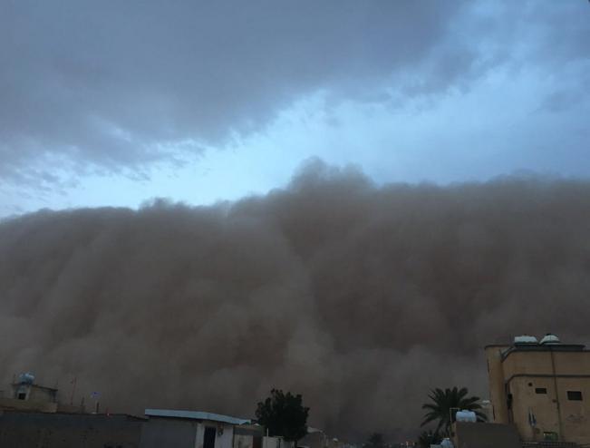 sand storm saudi arabia, sand storm saudi arabia may 2016, sand storm saudi arabia may 6 2016, sand storm saudi arabia may 2016 video, apocalyptical sand storm saudi arabia may 2016 video