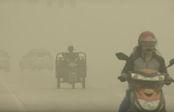 sandstorm china may 2 2016, sandstorm china may 2016, sandstorm china may 2 2016 video, sandstorm china may 2 2016 pictures