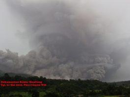 sinabung eruption kills 3 may 21 2016, sinabung volcano eruption kills 3 indonesia, deadly eruption sinabung volcano, indonesian volcano eruption kills 3 and injures 4, latest volcano eruption may 2016, deadly volcano eruption sinabung may 2016