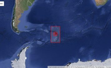 strong M7.3 earthquake South Georgia and the South Sandwich Islands may 28 2016, M7.3 earthquake South Georgia and the South Sandwich Islands may 28 2016, strong earthquake South Georgia and the South Sandwich Islands may 28 2016, intense M7.3 earthquake South Georgia and the South Sandwich Islands may 28 2016