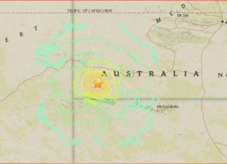 strong earthquake northern territory australia may 20 2016, strong earthquake northern territory, strong earthquake northern territory australia , strong earthquake northern territory australia may 20 2016 video, strong earthquake northern territory australia may 20 2016 map