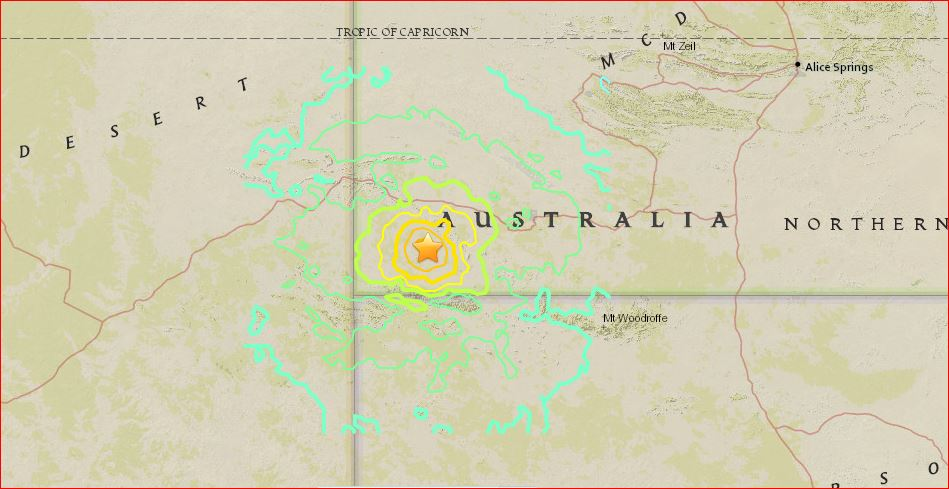 strong earthquake northern territory australia may 20 2016, strong earthquake northern territory, strong earthquake northern territory australia , strong earthquake northern territory australia may 20 2016 video, strong earthquake northern territory australia may 20 2016 map