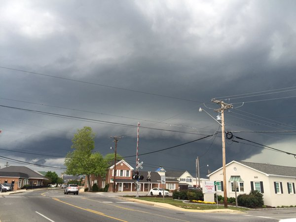 supercell laplata maryland may 2 2016, supercell laplata maryland may 2 2016 pictures, supercell laplata maryland may 2 2016 video, supercell laplata maryland video, supercell laplata maryland pictures, supercell laplata maryland may 2016 pictures, supercell laplata maryland may 2016 video, supercell laplata, supercell maryland