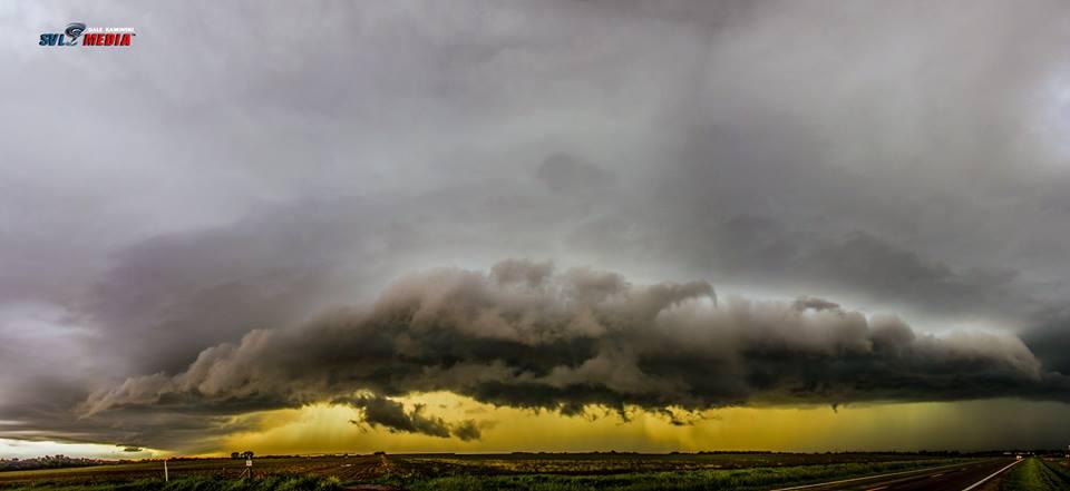 supercell thunderstorms, supercell thunderstorms picture, supercell thunderstorms photo, supercell thunderstorms may 2016, supercell thunderstorms picture may 2016