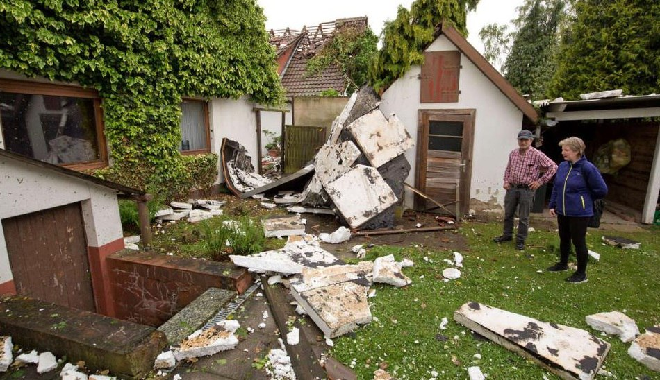tornado minden, tornado minden germany, tornado minden deutschland, tornado minden photo, tornado minden video, tornado minden may 22 2016