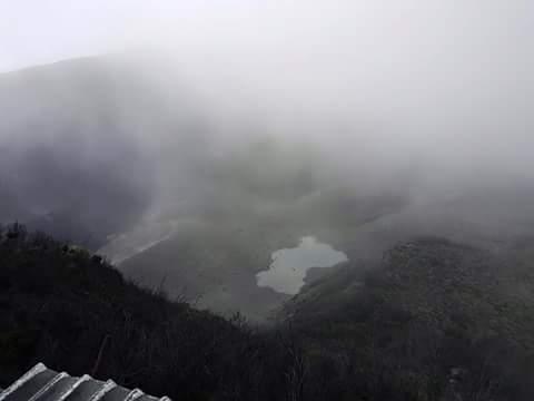 turrialba volcano eruption may 12 2016, turrialba volcano eruption may 12 2016 video, turrialba volcano eruption may 12 2016 photo