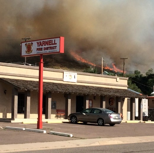 Yarnell arizona wildfire, yarnell fire, arizona wildfire, yarnell wildfire june 2016, yarnell wildfire june 2016 pictures, arizona wildfire june 2016 video, Yarnell arizona wildfire june 2016 photo, Yarnell arizona wildfire june 2016 video, Yarnell arizona wildfire video and photo