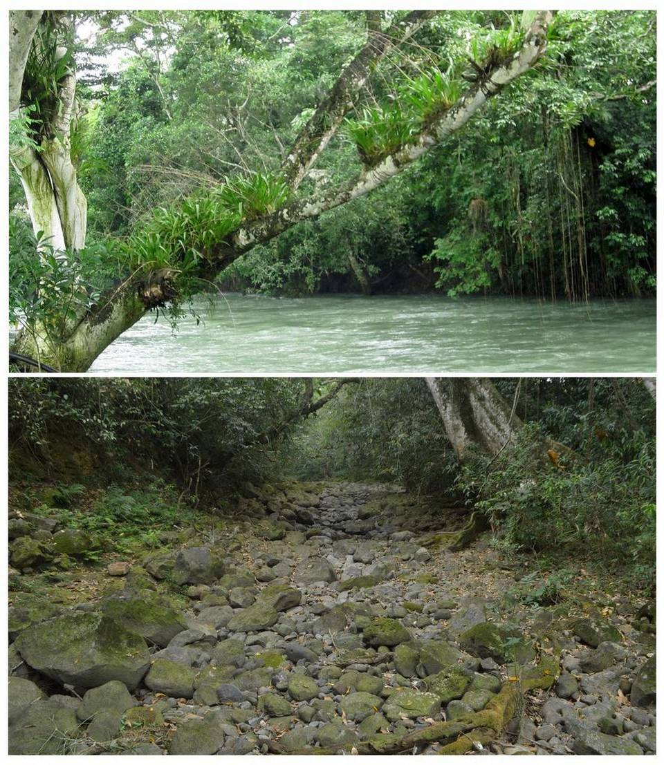 http://strangesounds.org/wp-content/uploads/2016/06/atoyac-river-disappears-overnight-mexico.jpg