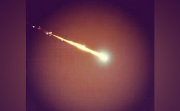 fireball phoenix arizona video photo, fireball arizona june 2016, meteor arizona june 2016 video, meteor fireball arizona june 2016 photo, meteor fireball arizona june 2016 photo video, meteor fireball phoenix arizona june 2016 photo