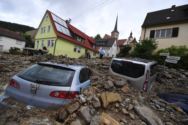 floods germany, floods germany pictures, floods germany video
