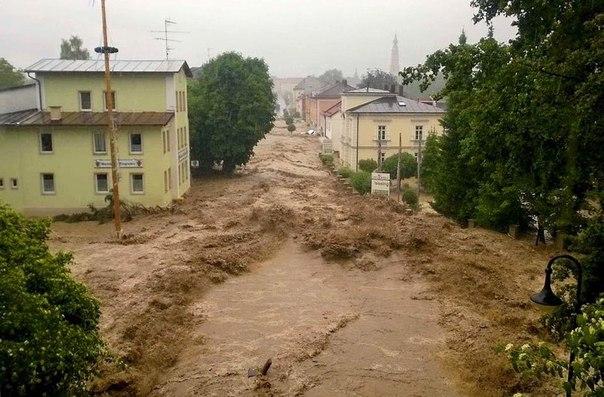 floods germany, floods germany pictures, floods germany video