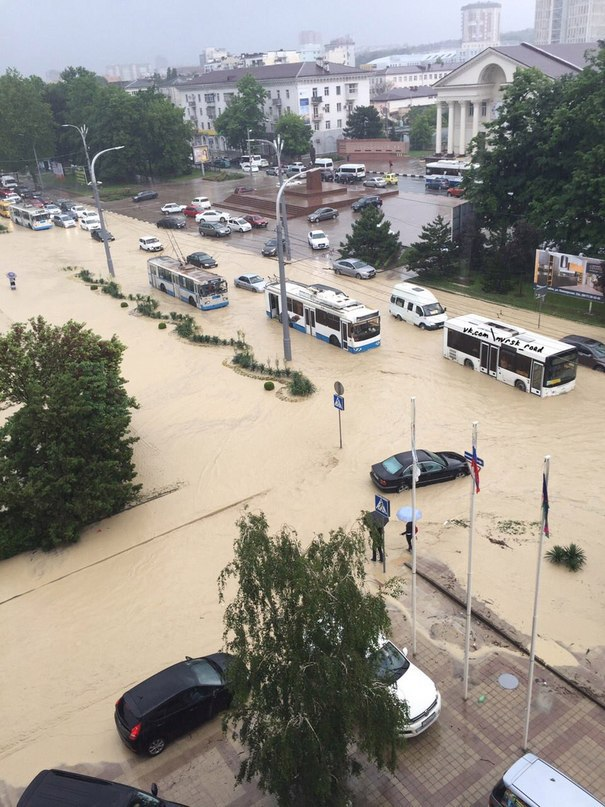 Krasnodar floods russia 2016, floods russia 2016 floods russia 2016 pictures, floods russia 2016 video
