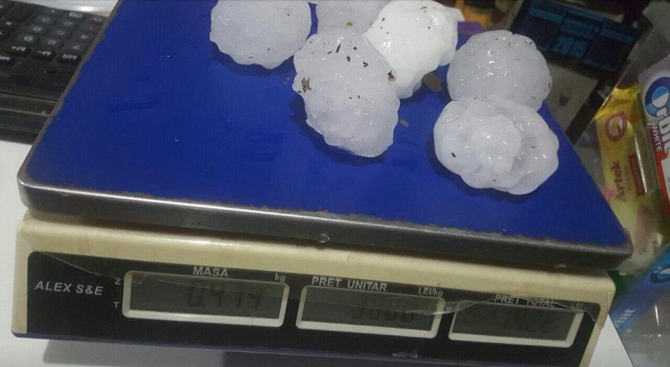 hail moldova, baseball-sized hail moldova, giant hail moldova, weather apocalypse moldova, extreme storms moldova, extreme weather moldova
