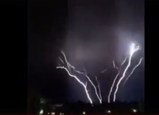 lightning video houston texas, best lightning video houston texas, awesome lightning video, best lightning video, impressive lightning video houston texas