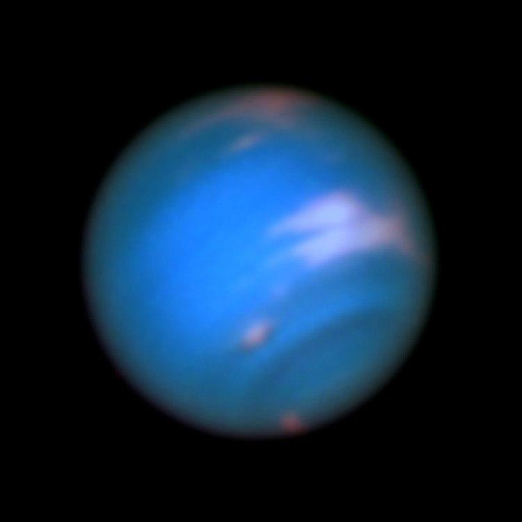 neptune dark vortex mystery, neptune dark spot, neptne vortex, dark vortex neptune, dark spot vortex neptune mystery